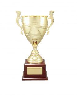 Prestige Cups