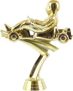 Trophy Parts