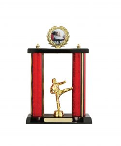 Poster Trophies
